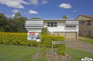 Picture of 24 Dorothy Street, Murwillumbah NSW 2484
