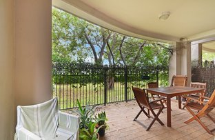 Picture of 3/2-6 Thames Street, Balmain NSW 2041