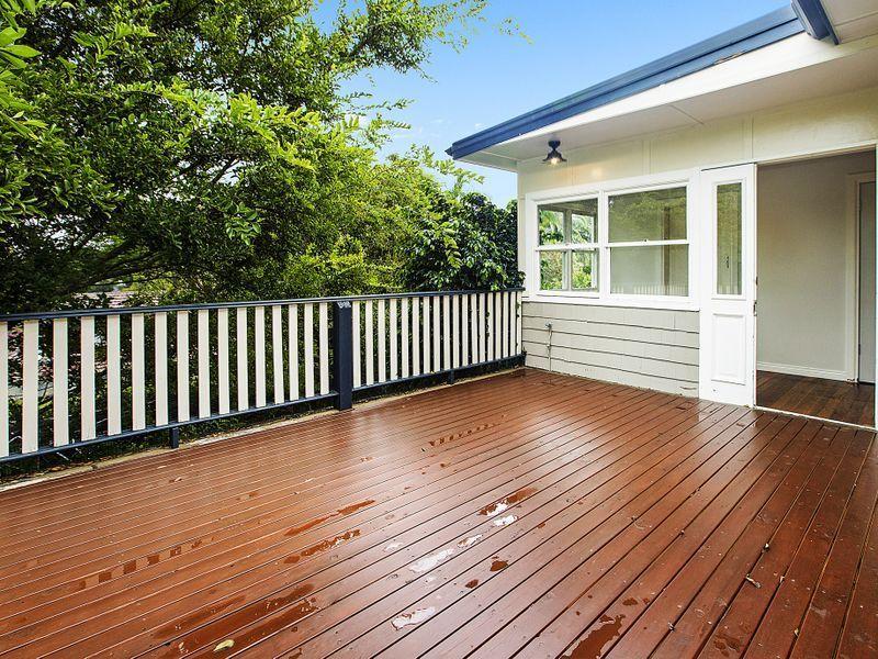 7 Matong Street, Gordon NSW 2072, Image 2