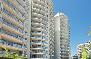 Picture of 305/91B Bridge Road, Westmead NSW 2145