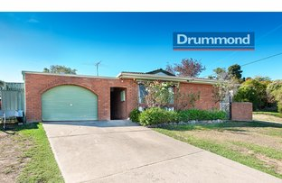 Picture of 391 Gayview Cresent, Lavington NSW 2641