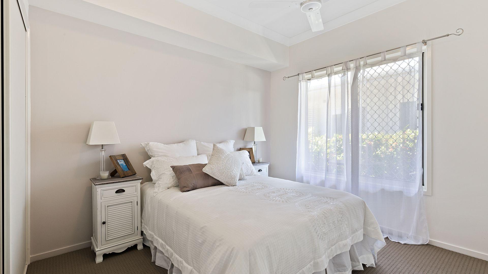 8/14 Pauline Martin Drive, Rockhampton City QLD 4700, Image 1