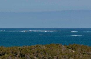 Picture of 15 Jutland Rise, Ocean Reef WA 6027