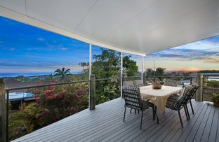 Picture of 30 The Summit  Road, Port Macquarie NSW 2444