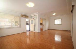 Picture of 78 Cheltenham Road, Croydon NSW 2132