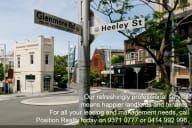 14/25 Sutherland Street, Paddington NSW 2021, Image 2