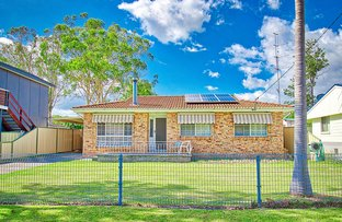 Picture of 13 Spencer Road, Mannering Park NSW 2259