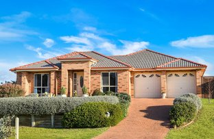 Picture of 29 Eloura Lane, Moss Vale NSW 2577