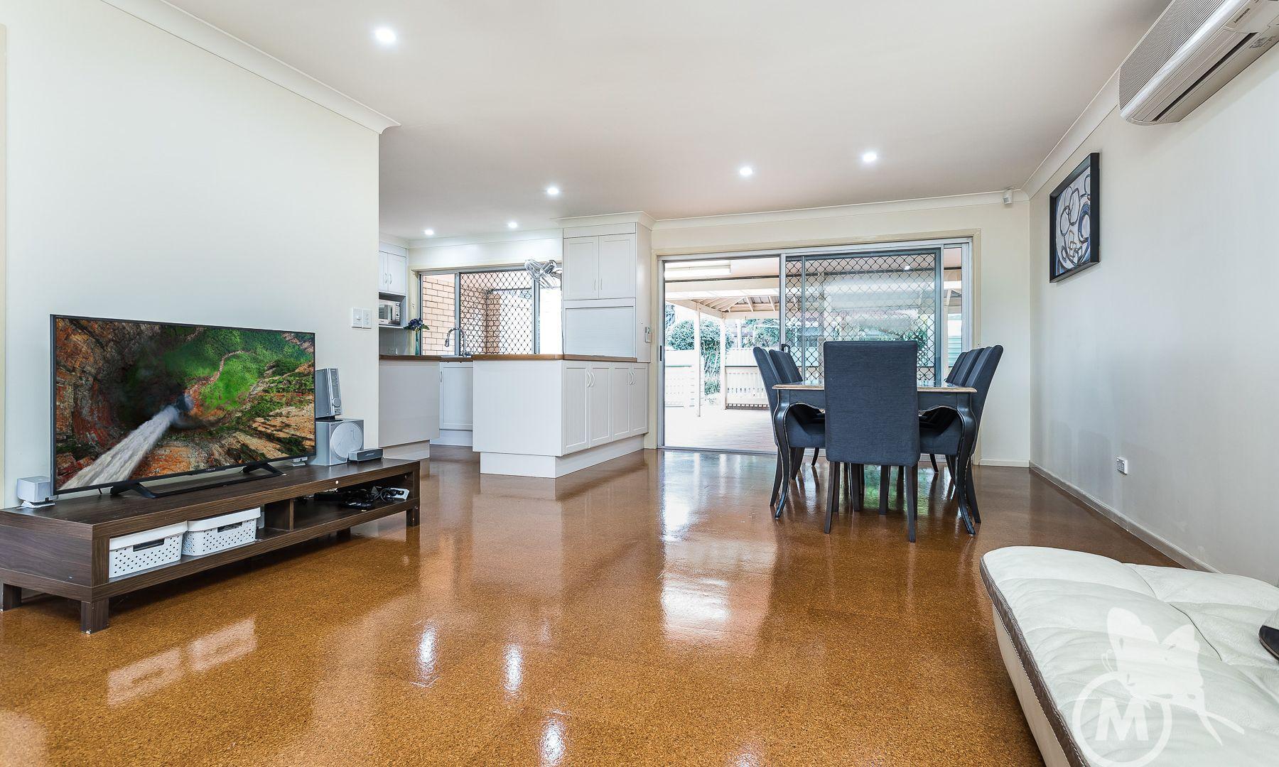 53 Gleason Street, Mcdowall QLD 4053, Image 2