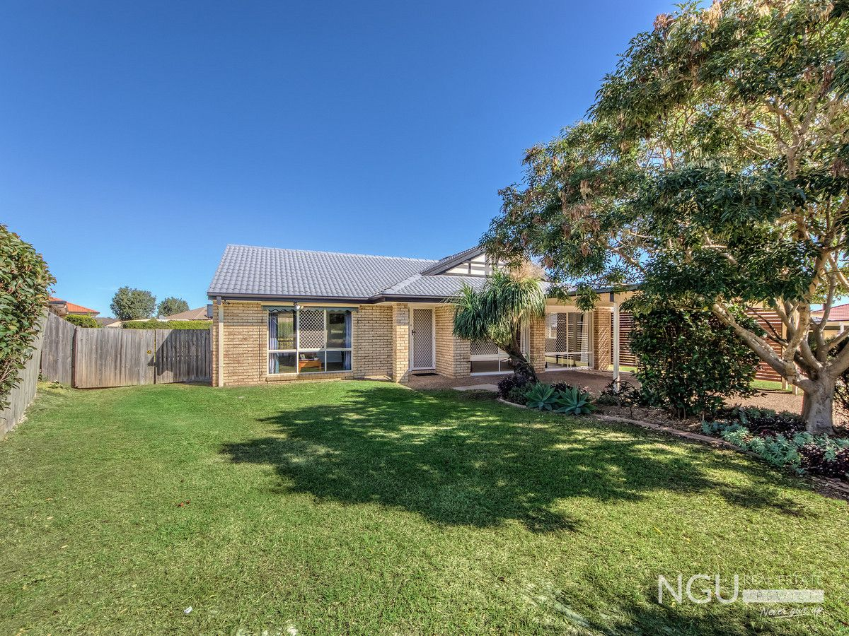6 Crosby Crescent, Raceview QLD 4305, Image 1