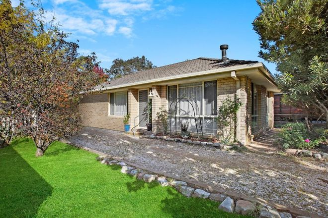 Picture of 17 Renwick Drive, RENWICK NSW 2575