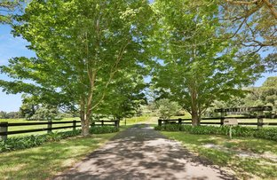 Picture of 177 Free Selectors Road, Foxground NSW 2534