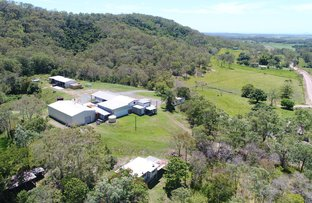 Picture of L3 132 Courtney Gap Road, Sarina QLD 4737