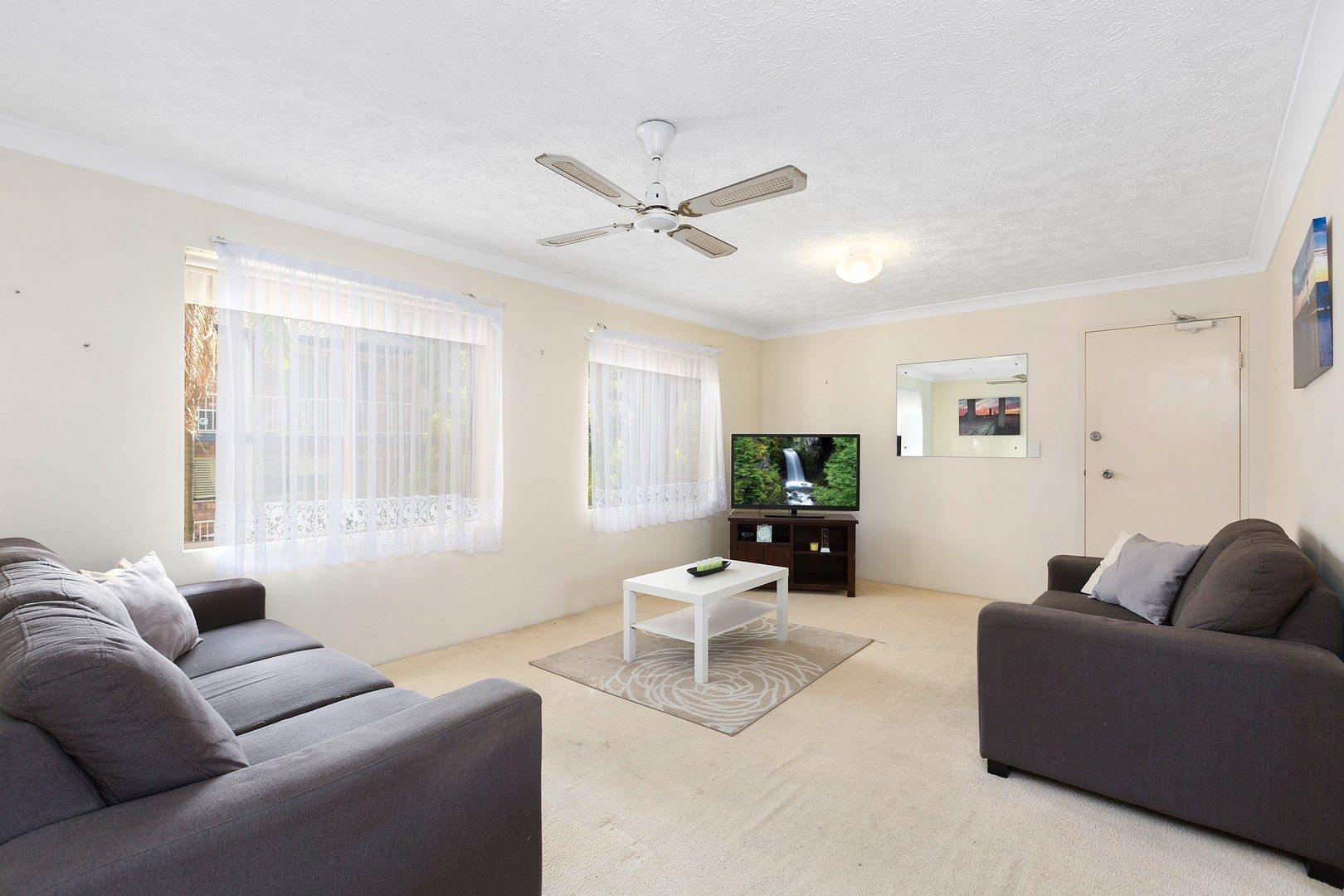 1/19 Margaret Street, Tweed Heads NSW 2485, Image 2