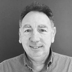 Roman Bavaresco, Sales representative