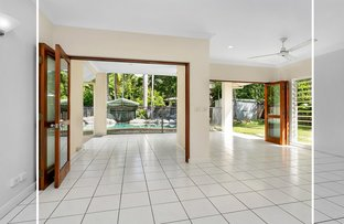 Picture of 37 Yule Avenue, Clifton Beach QLD 4879