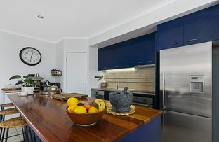 Picture of 12 Jubilee Court, Tewantin QLD 4565