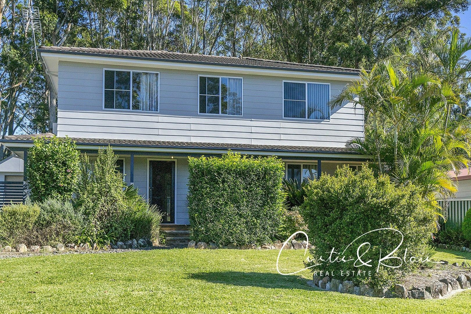 6 Coolabah, Medowie NSW 2318, Image 0