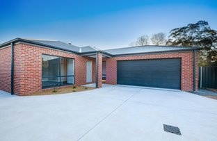 Picture of 459 Balu Court, West Albury NSW 2640