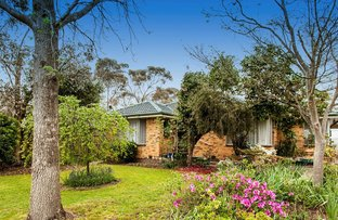 Picture of 16 Winifred Road, Mooroolbark VIC 3138