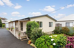 Picture of 6 South Road, West Ulverstone TAS 7315