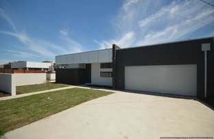 Picture of 97F Langford Parade, Paynesville VIC 3880