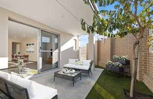 Picture of 181A & B Sackville Terrace, Doubleview WA 6018