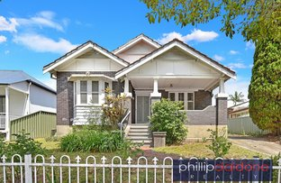 Picture of 96 Graham Street, Berala NSW 2141