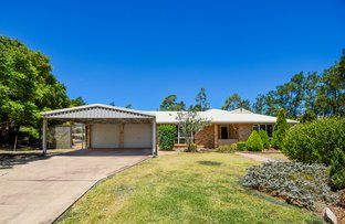 Picture of 3 Harvey Court, Glenvale QLD 4350