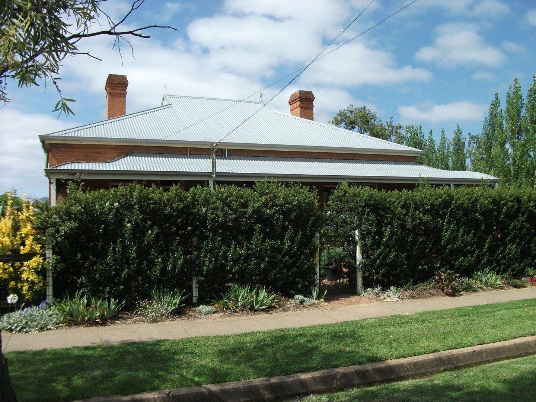 111 Mortimer Street, Mudgee NSW 2850, Image 0