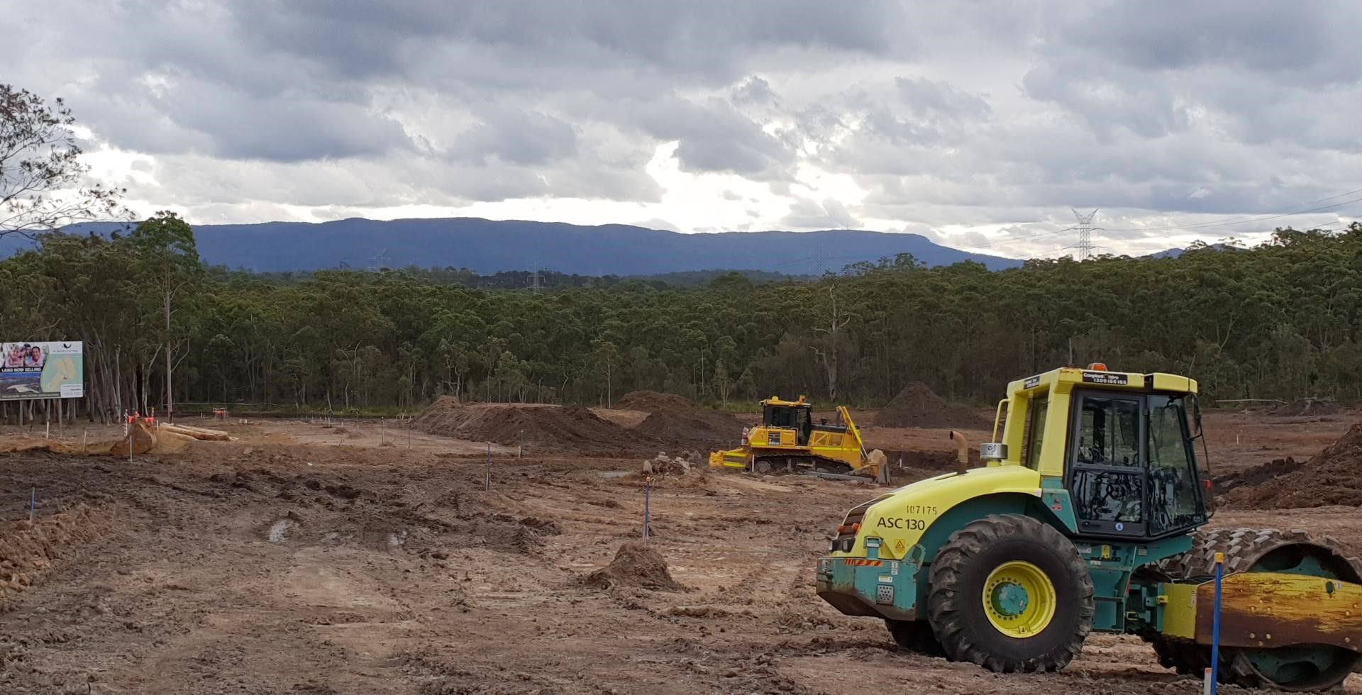 Morisset NSW 2264, Image 1