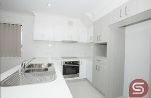 Picture of 13/6 Devereaux Rd, Boronia Heights QLD 4124