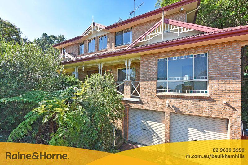 46 Carson Street, Dundas NSW 2117, Image 0