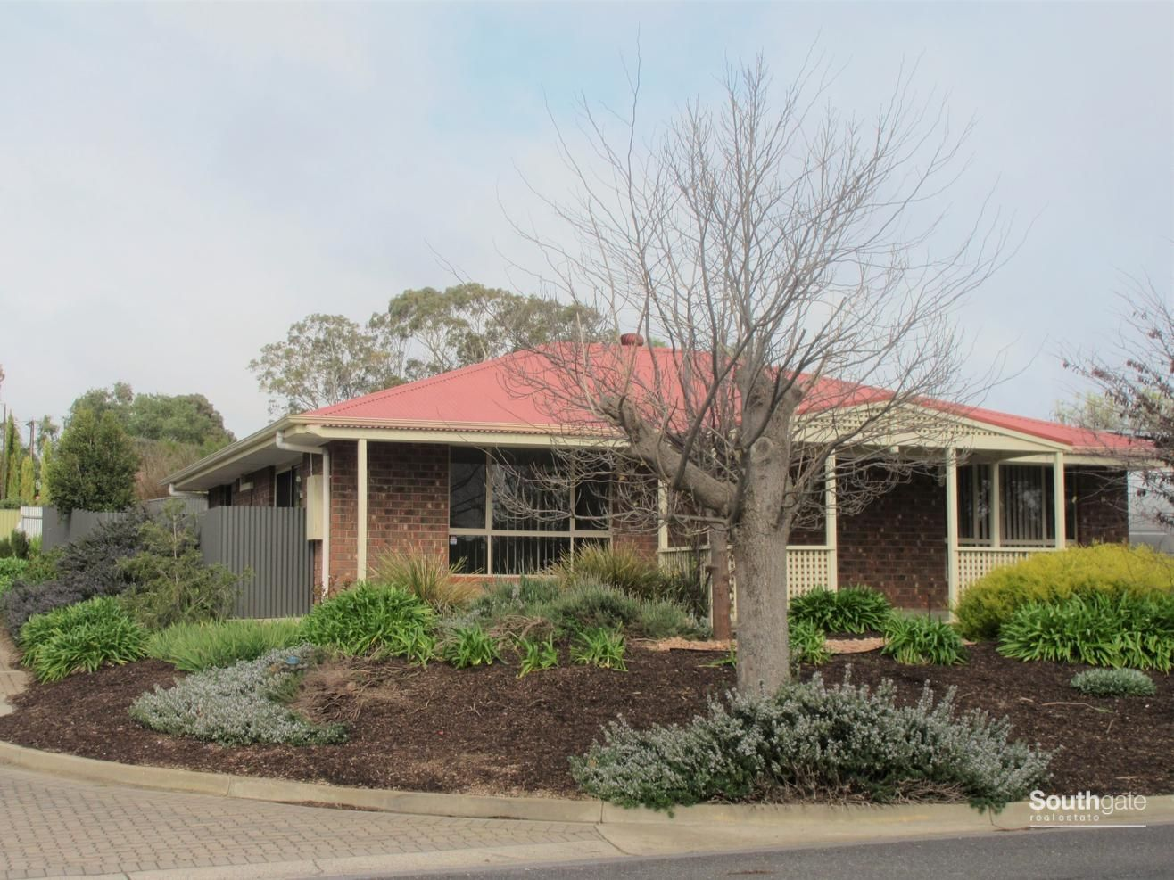 31 Kangarilla Road, Mclaren Vale SA 5171, Image 0