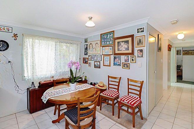 Picture of 34 Oregan Drive, CRAIGNISH QLD 4655