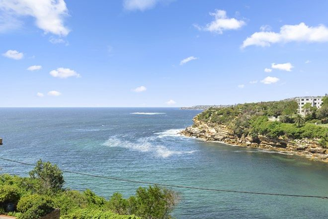 Picture of 2 Cliffbrook Parade, CLOVELLY NSW 2031