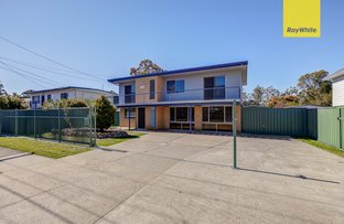 Picture of 21 Maple Street, Marsden QLD 4132