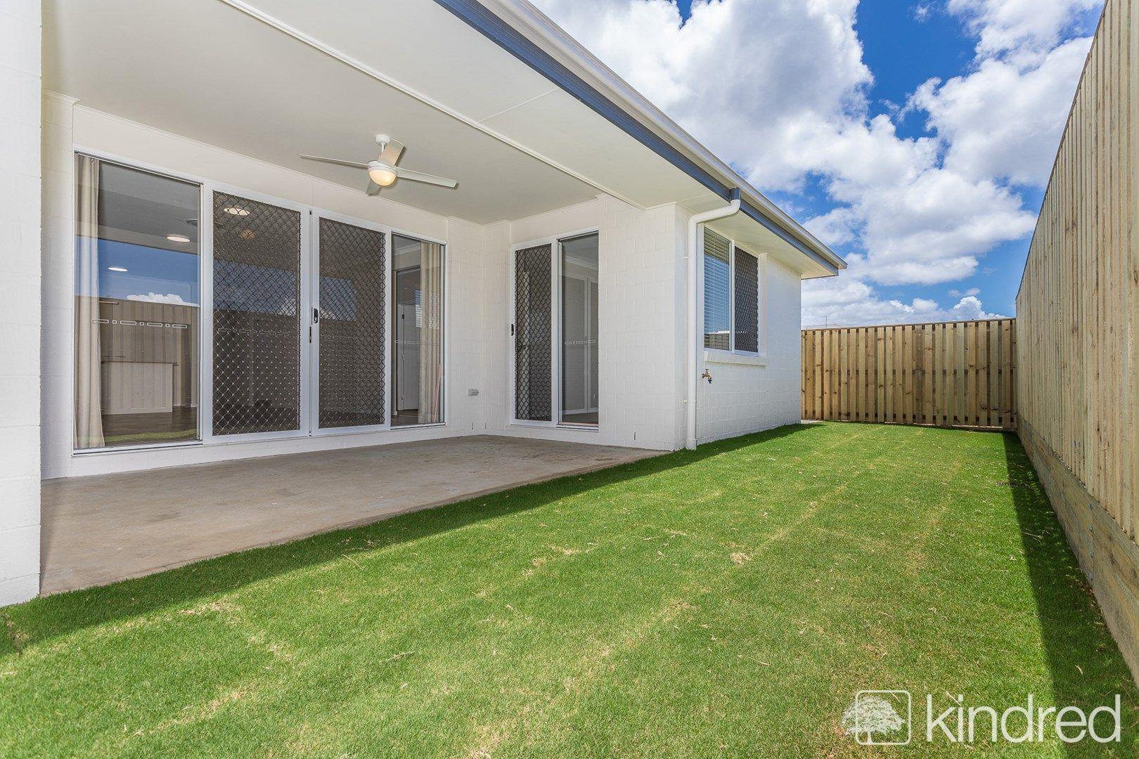 120 Spinnaker Blvd, Newport QLD 4020, Image 0