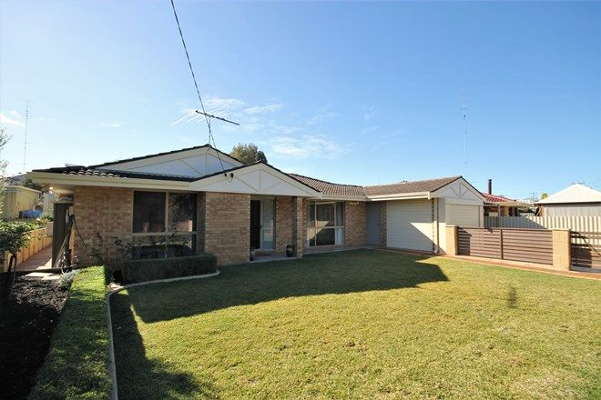 Picture of 59 Hale Street, EATON WA 6232