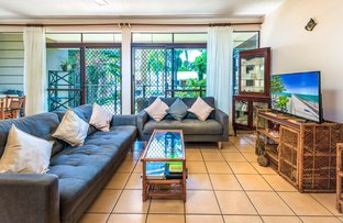 Picture of 1/5-7 Amphora St, Palm Cove QLD 4879