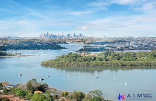 Picture of HIGH LEVEL/10-14 Walker Street, Rhodes NSW 2138