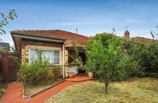 Picture of 636 Plenty Road, Preston VIC 3072
