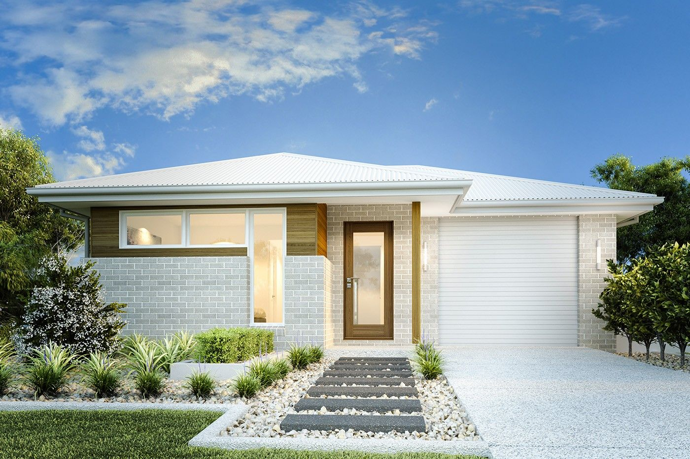 Lot #2060 New Road (Harmony Current Release), Palmview QLD 4553, Image 1