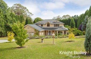 Picture of 36 Hurlingham Avenue, Burradoo NSW 2576