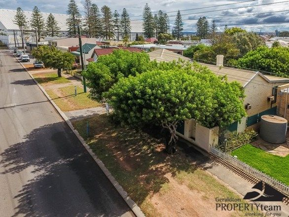 13 Burges Street, West End WA 6530, Image 1
