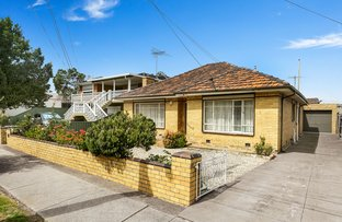 Picture of 9 Green Street, Airport West VIC 3042