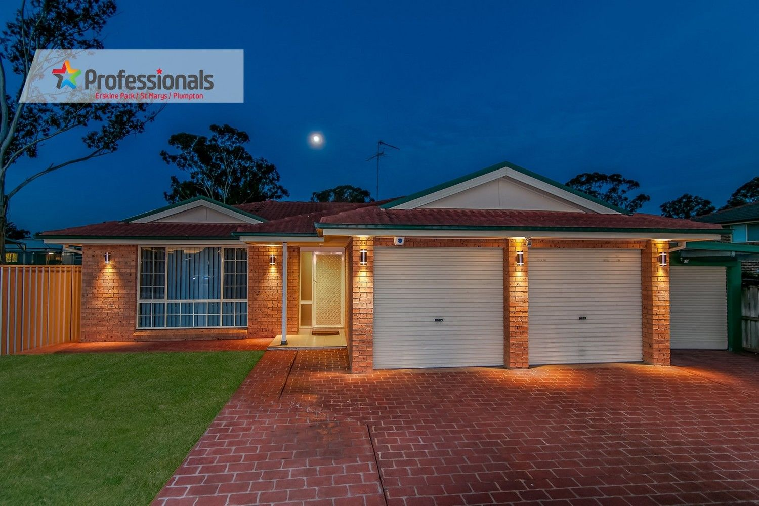 60 Blackwell Avenue, St Clair NSW 2759, Image 0
