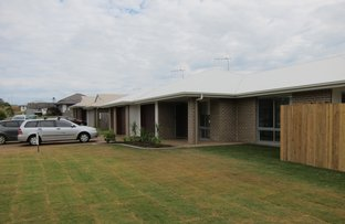 Picture of 9 Sharp Cresent, Branyan QLD 4670