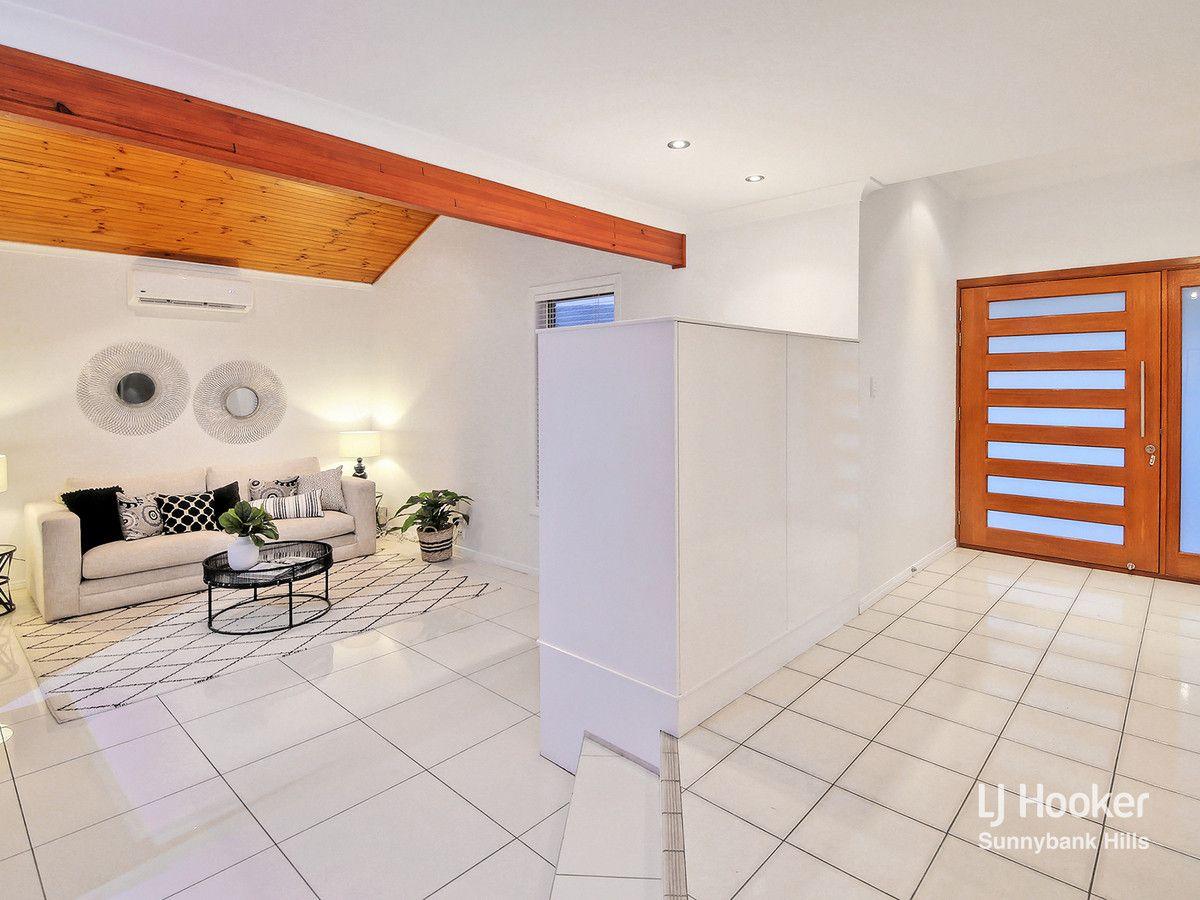 9 Tetratheca Place, Sunnybank Hills QLD 4109, Image 2