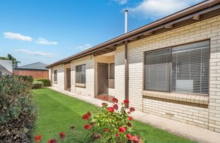 Picture of 4/15-17 Cassie Street, Collinswood SA 5081
